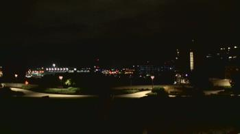 Live Camera from British School Of Chicago - New campus, Chicago, IL