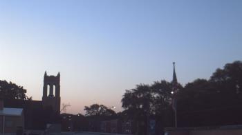 St Philip Lutheran School