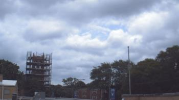 Live Camera from St Philip Lutheran School, Chicago, IL