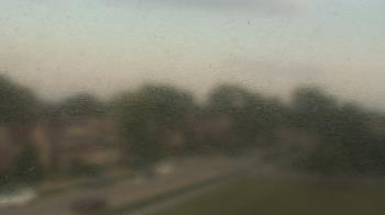 Live Camera from Foster Park ES, Chicago, IL