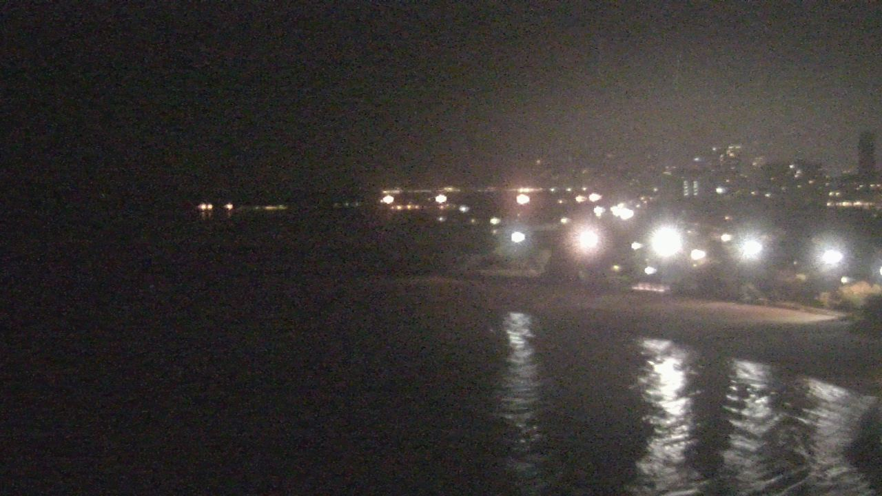 Downtown Chicago Beach Webcams [LIVE] » Chicago Webcams