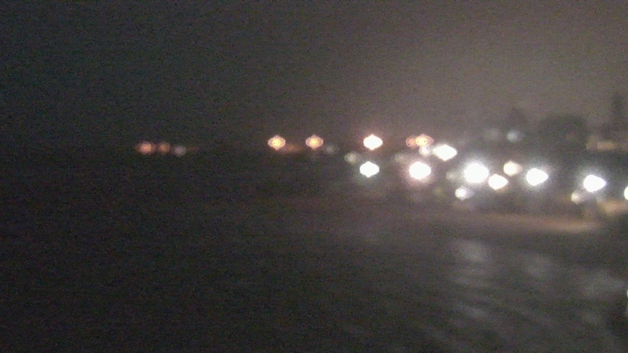 Edgewater Beach, Chicago