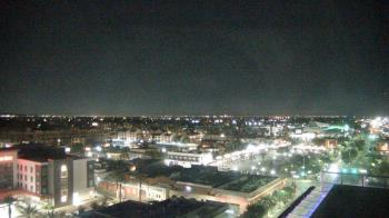 Live Camera from Chandler City Hall, Chandler, AZ