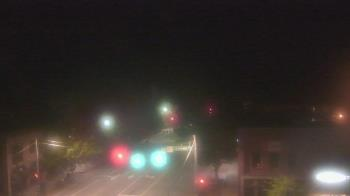 Live Camera from Top of the Hill Restaurant, Chapel Hill, NC