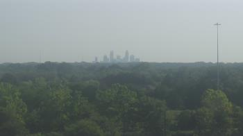 Live Camera from The Town of Ayrsley , Charlotte, NC