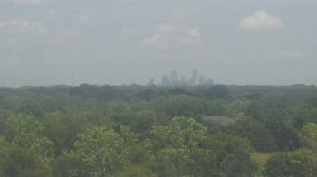 Live Camera from The Town of Ayrsley , Charlotte, NC 28273