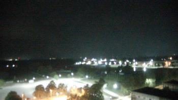 Live Camera from Eastern Illinois University, Charleston, IL