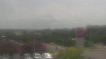 Live Camera from Scott Clarks Nissan, Charlotte, NC 28273