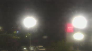 Live Camera from Scott Clarks Nissan, Charlotte, NC