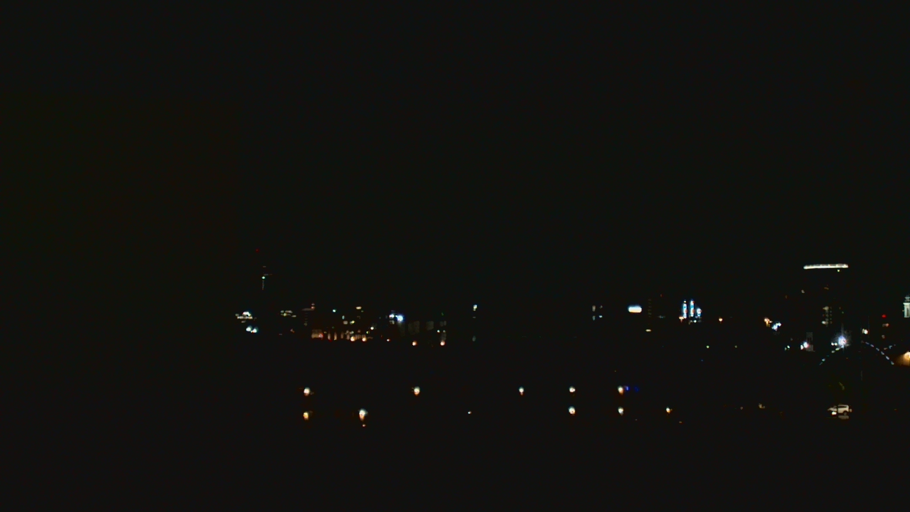 Live Camera from Skinner North, Chicago, IL 60610