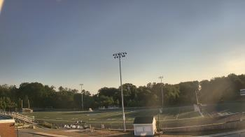 Live Camera from Cohasset Middle HS, Cohasset, MA