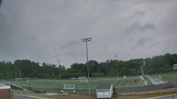 Live Camera from Cohasset Middle HS, Cohasset, MA 02025