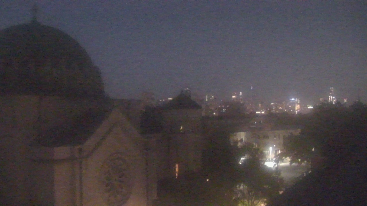 St Clement School, Chicago Webcam
