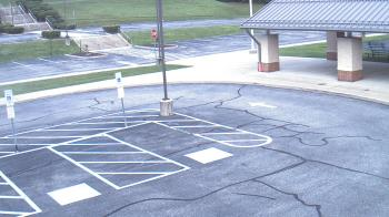 Live Camera from West Vincent ES, Chester Springs, PA 19425