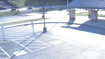 Live Camera from West Vincent ES, Chester Springs, PA