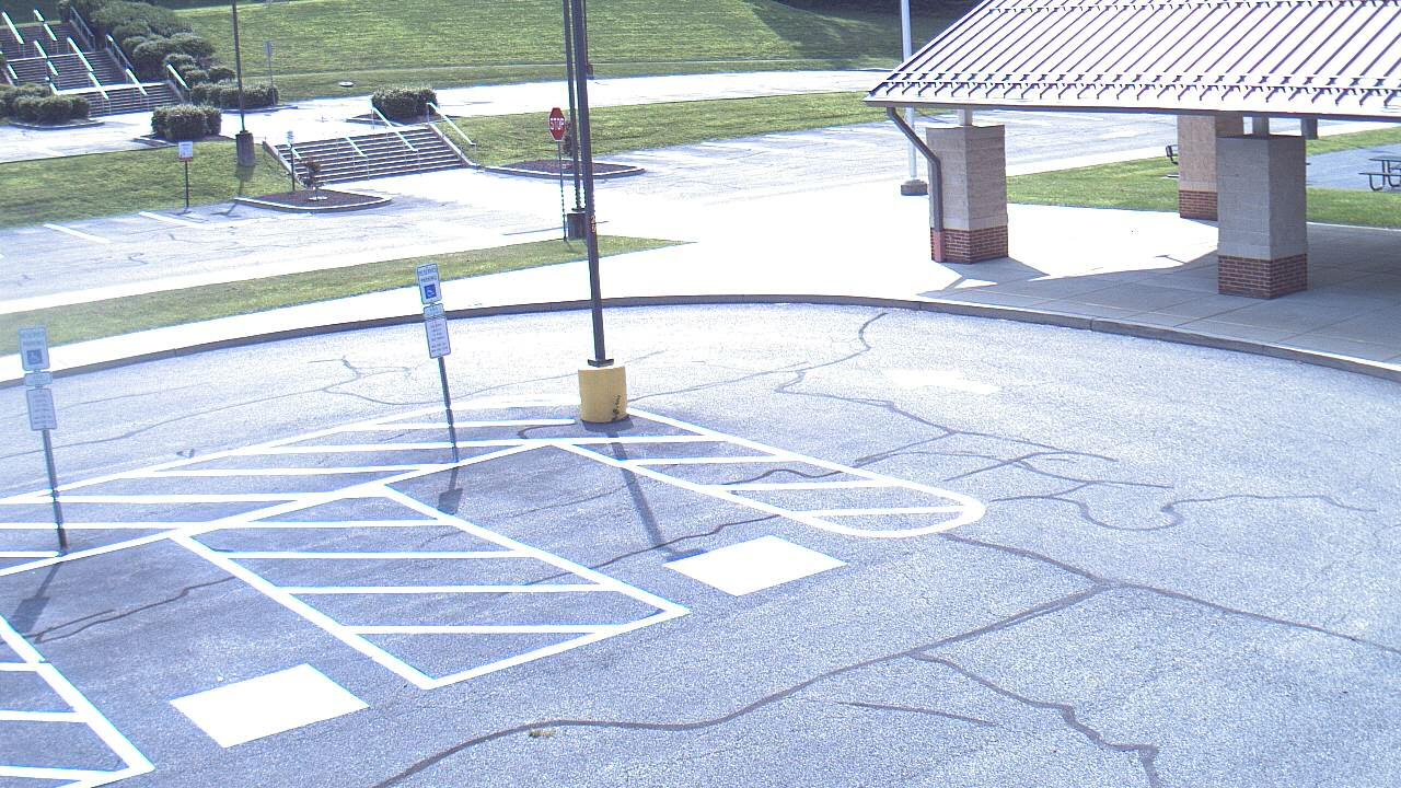 ludwigscorner, pennsylvania instacam weatherbug webcam