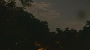 Live Camera from Good Shepherd Catholic Montessori, Cincinnati, OH 45227