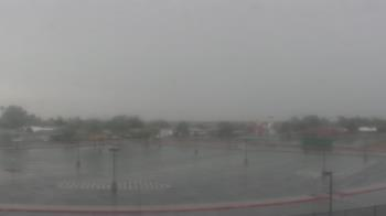 Live Camera from Coolidge High School, Coolidge, AZ