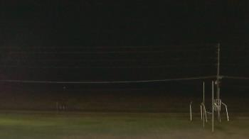 Live Camera from Clifton Isd, Clifton, TX