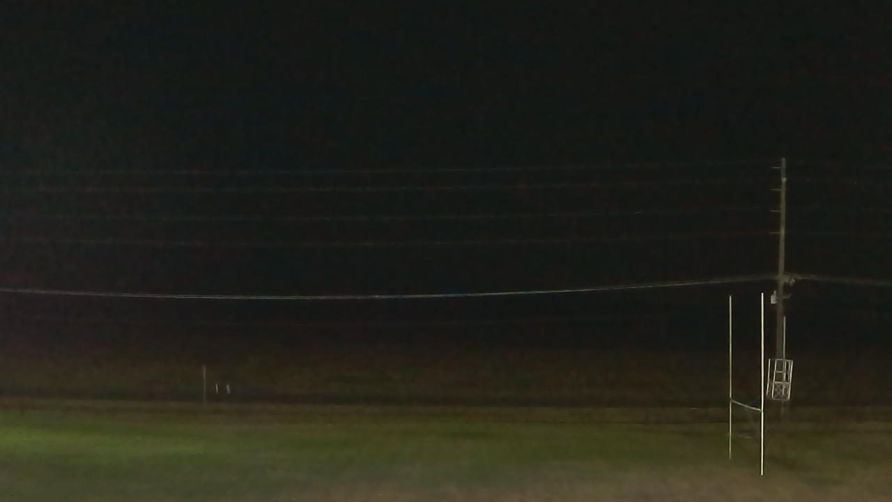 Live Camera from Clifton Isd, Clifton, TX 76634