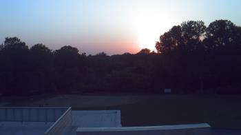 Live Camera from Good Shepherd Lutheran, Collinsville, IL