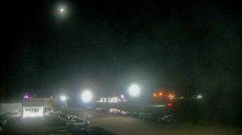Live Camera from Mack Grubbs, Columbia, MS