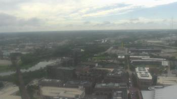Live Camera from Nationwide Insurance, Columbus, OH
