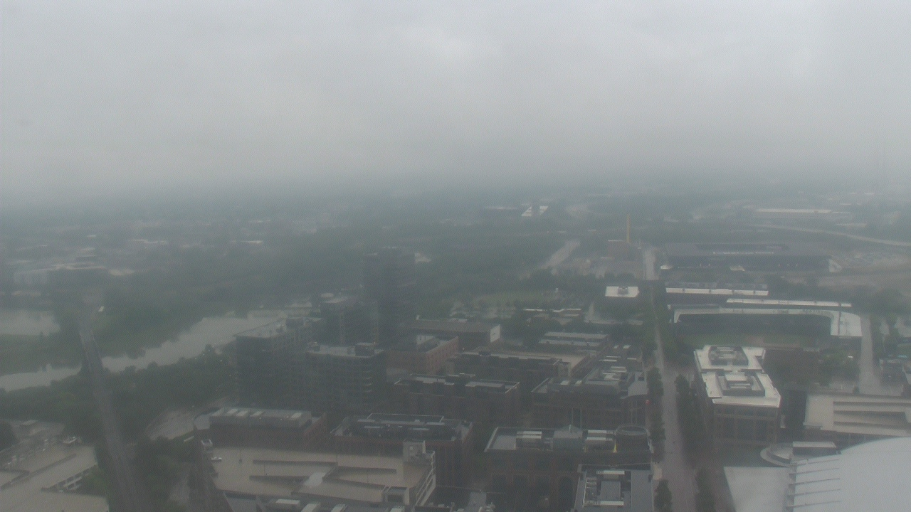 Columbus Tower Cam
