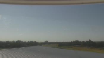 Live Camera from Maple SD 162, Calumet, OK