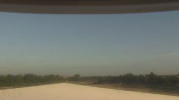 Live Camera from Maple SD 162, Calumet, OK