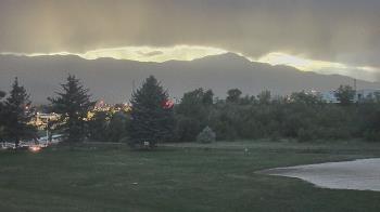 Live Camera from Jack Swigert Aerospace Academy, Colorado Springs, CO 80909