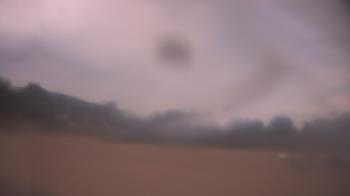 Live Camera from Audubon Elementary School, Colorado Springs, CO