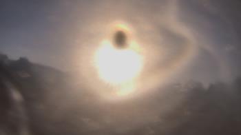 Live Camera from Audubon Elementary School, Colorado Springs, CO 80909
