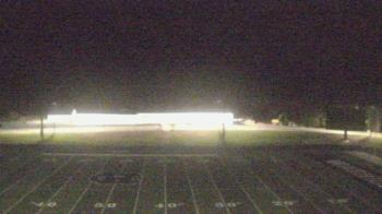 Live Camera from White Co High School, Cleveland, GA
