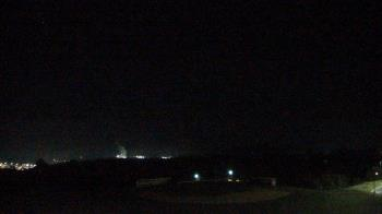 Live Camera from Allegany HS, Cumberland, MD