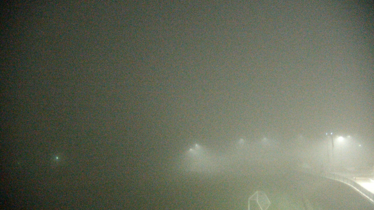Live Camera from Allegany HS, Cumberland, MD 21502