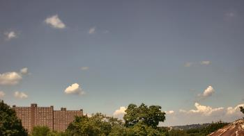 Live Camera from Benjamin Banneker Charter School, Cambridge, MA 02140