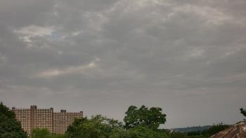 Live Camera from Benjamin Banneker Charter School, Cambridge, MA