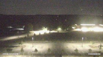 Live Camera from Concord-Carlisle HS, Concord, MA