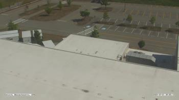 Live Camera from Concord-Carlisle HS, Concord, MA 01742