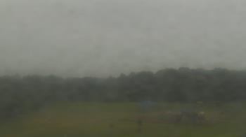 Live Camera from A T Allen ES, Concord, NC 28025