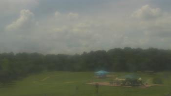 Live Camera from A T Allen ES, Concord, NC