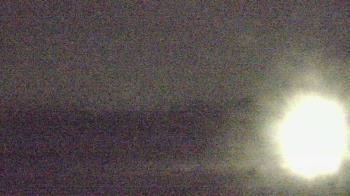 Live Camera from A T Allen ES, Concord, NC