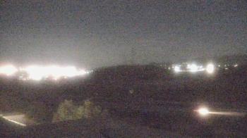 Live Camera from Calvary Temple Christian School, Concord, CA