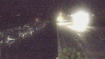 Live Camera from Finger Lakes Visitors Connection, Seager Marine, Canandaigua, NY 14424
