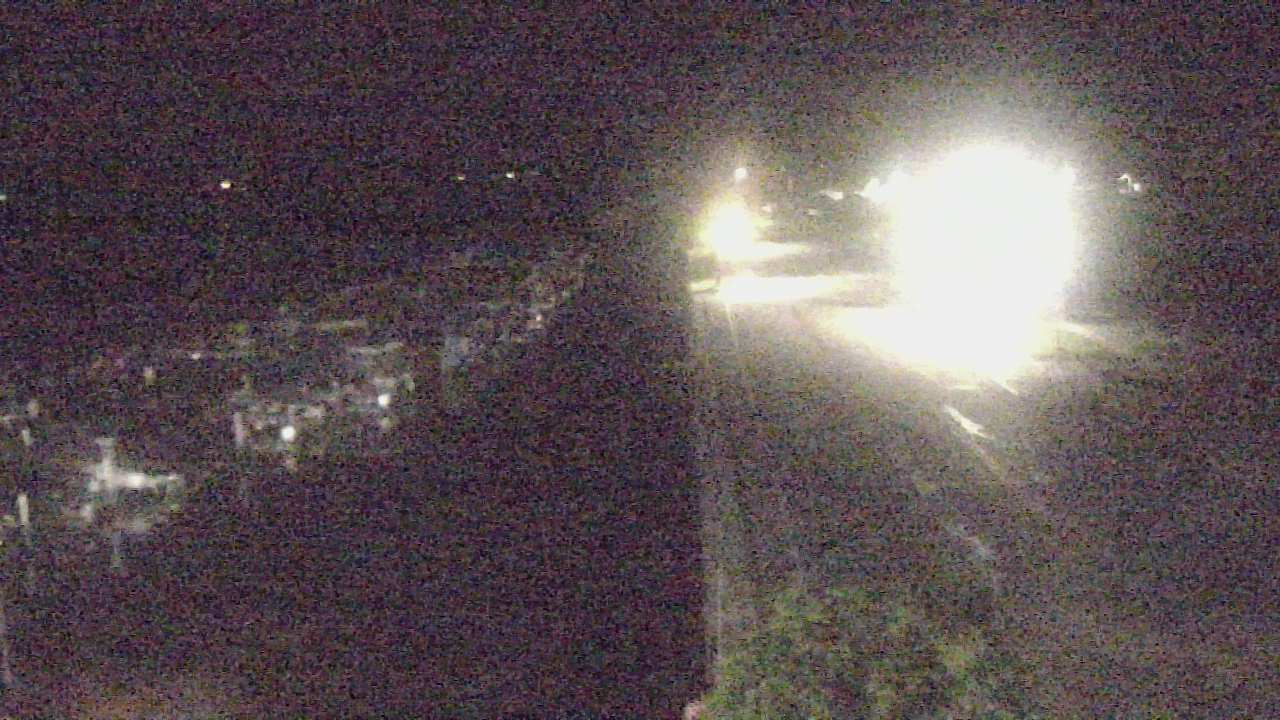 Canandaigua NY City Pier Webcam - Auto Refresh In 3 Minutes.