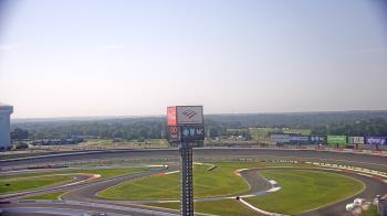 Live Camera from Charlotte Motor Speedway, Concord, NC 28027