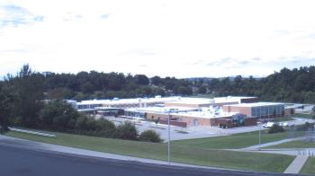 Live Camera from Connellsville Career Technical Center, Connellsville, PA 15425