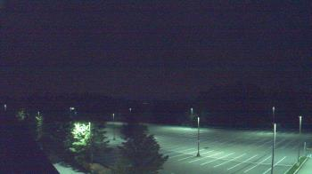 Live Camera from Canon McMillan HS, Canonsburg, PA