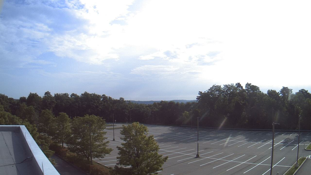 Live Camera from Canon McMillan HS, Canonsburg, PA 15317